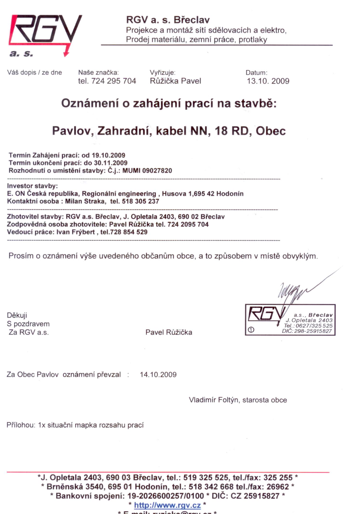 půjčky do 10000 eur nove auta